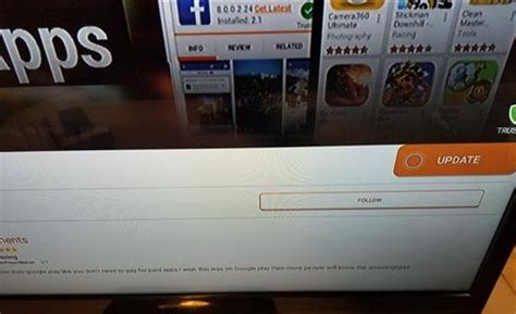 aptoide how to install how to install aptoide tv to an amazon fire tv stick