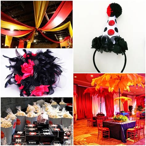 quinceanera carnival themes circus quinceanera sweet fifteen theme quince candles