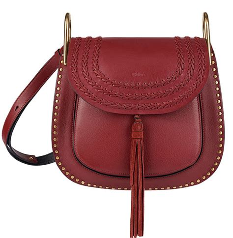7 Gorgeous Fall Handbags by 30 Most Beautiful Bags For Fall Winter 2015 2016 A