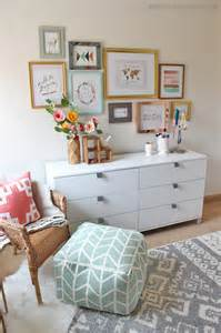 girls rooms whimsical eclectic little girls room