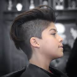 new hairstyles 2016men august 60 new haircuts for men 2016