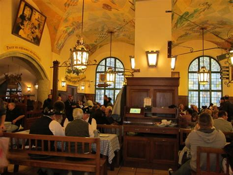 hofbrau haus hofbrauhaus munich restaurant reviews phone number