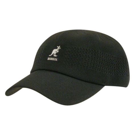 Baseball Cap kangol ventair space baseball cap all baseball caps