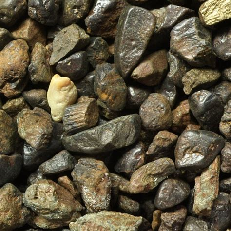 what is black sand sandatlas 125 best sands minerals dirt and rocks images on