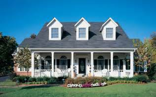 cape cod style home plans american colonial homes history house plans and more