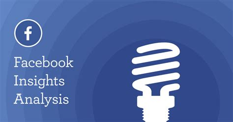 Free Insights Report by Free Insights Analysis Tool Simply Measured
