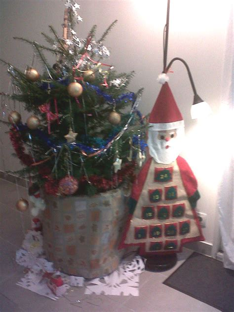 Location Sapin De Noel 2867 by Sapin Noel A Louer Jardinerie Plaisible