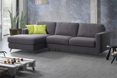 divani a fiordaliso a divano a 2 3 posti o 3 posti xl con