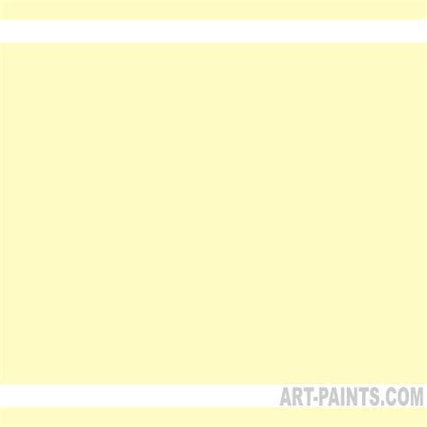 pale yellow paint pale yellow 089 soft form pastel paints 089 pale