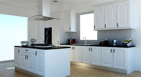 Ex Display Kitchen Islands by Kitchens Wales Cheap Kitchens Wales Kitchen Units