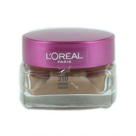 who sells l shades l oreal matte morphose 12 hour foundation 20ml choose