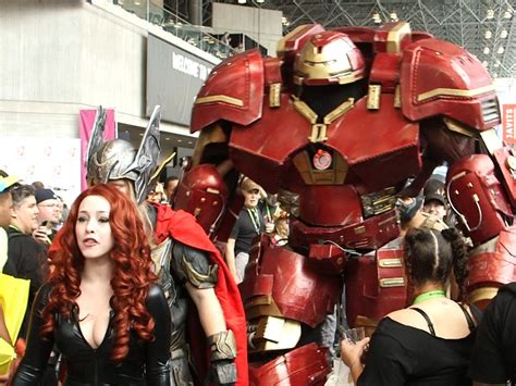 foot tall iron man costume blew
