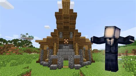 casa medievale construye con construir una casa