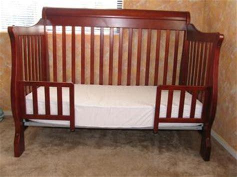 Simplicity Crib Parts by Simplicity Ellis 4 In 1 Crib Recall Website Of Bijohalo