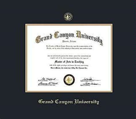 Grand Masters With Mba Degrees search results for certificate frames diploma calendar