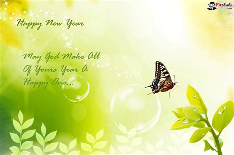happy new year wishes greetings messages quotes and