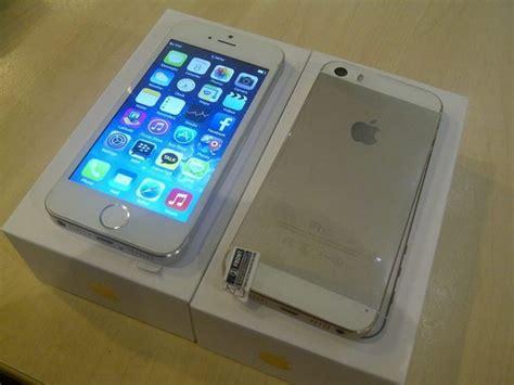 Casing Hp Iphone 5 Replika 207 phone 5s handphone copy replika best product gsm