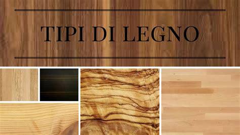 diversi tipi di legno tipi di legno massello pannelli consigli per gli