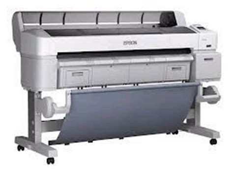 Printer A0 Epson epson surecolor t5200 a0 poster printer 36 quot aqueous ink stanford marsh graphics