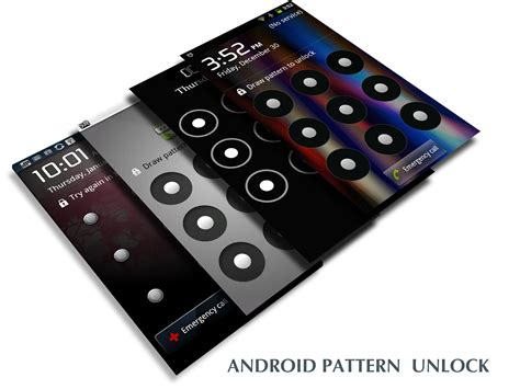 android pattern unlock box unlocking android pattern screen lock complete guide