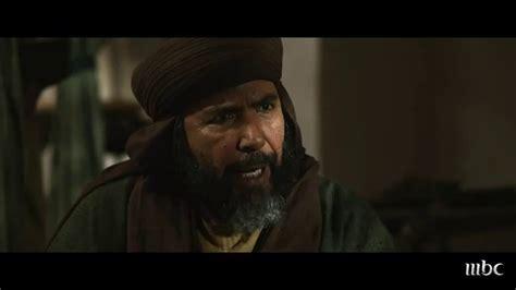 cd film umar bin khattab kisah teladan 354 kisah sahabat nabi abdurrahman bin