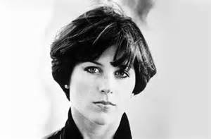stacked bob haircutdorothy hamill hair the wedge haircut dorothy hamill 1978 hairstyles i like