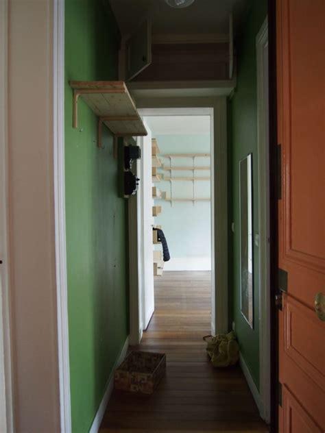 Salon Tres Ci by Mon Appartement Le Salon L Atelier D Al