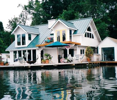 pontoon boats in austin houseboat vacation rentals - Boat House Portland