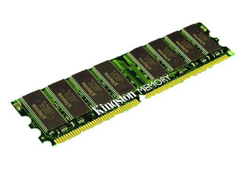 kingston ram upgrade kingston memory