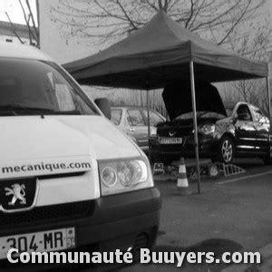 L Auto Leclerc Logo by Top 32 Des Garages 224 Berthevin 53940