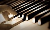 Résultat d'image pour piano