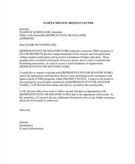 Transfer Unit Letter Formal Request Letters Vacation Request Sle 48