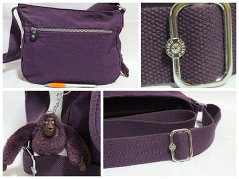 H679 Purple Harga Promo Tas Fashion Import Berkulitas wishopp 0811 701 5363 distributor tas branded second tas
