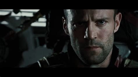 fast and furious 7 trailer official fast and furious 7 teaser trailer fan made hd on vimeo