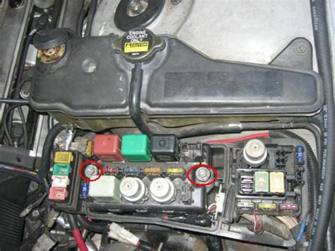 car engine repair manual 1997 lexus ls instrument cluster service manual car engine manuals 1997 lexus ls engine control 95 96 97 lexus ls400 engine