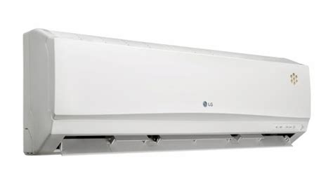Ac Lg Mosquito Away 1 2 Pk lg introduces new mosquito combating airconditioner in
