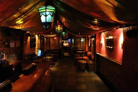 top hookah bars in nyc the best hookah lounges in nyc
