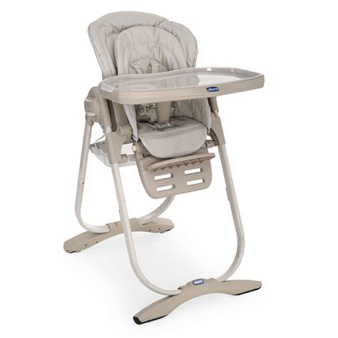 chaise chicco polly magic chaise haute b 233 b 233 polly magic mirage de chicco chez naturab 233 b 233