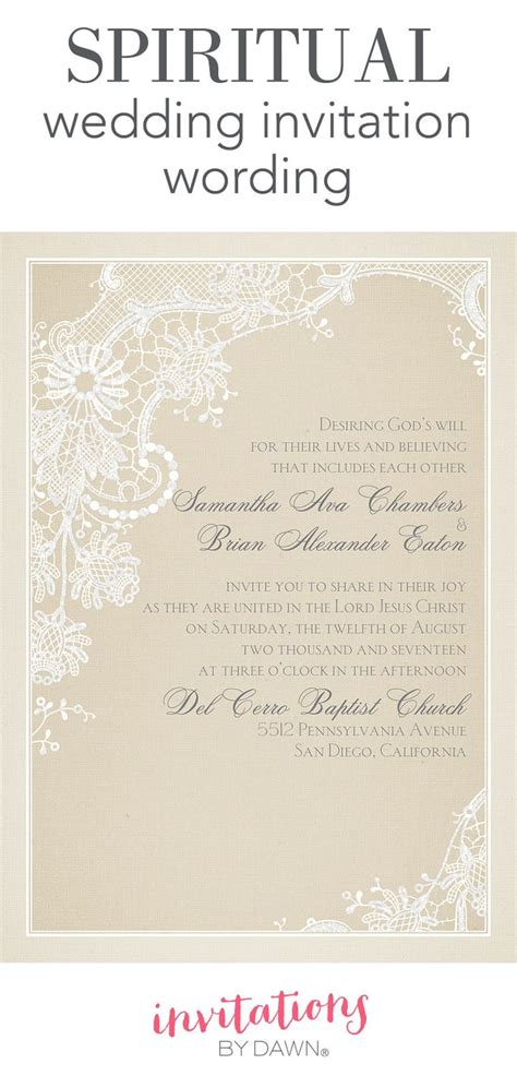 E Wedding Invitation Wording by 25 Best Ideas About Wedding Invitation Wording On