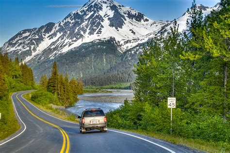 best to 20 best photo locations in alaska how many can you capture