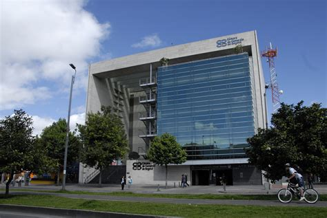 in sede sede y centro empresarial cedritos c 225 mara de comercio de