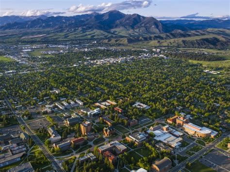 service bozeman mt msu news bozeman named one of best college towns for 2015
