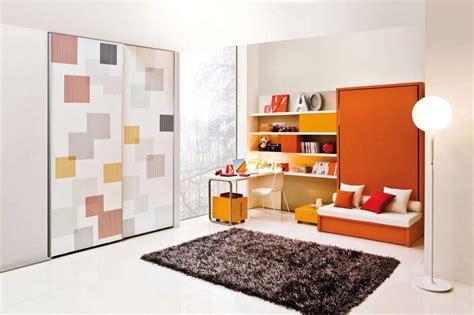 Modern Youth Bedroom Furniture Bedrooms Toddler Bedroom Furniture Sets Modern Bedding Resume