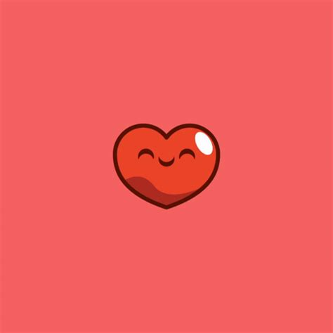 love gif find share on giphy love on the beat gifs find share on giphy