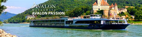 river boat cruises in europe 2017 river cruises europe 2018