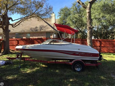 caravelle boats for sale in florida used caravelle boats boats for sale page 3 of 3 boats