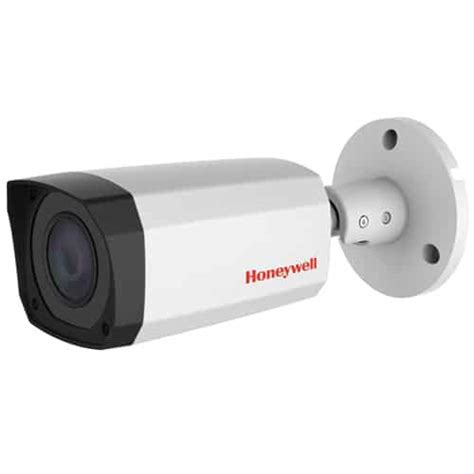 honeywell hbd3pr2 ip bullet 3mp hd 1080p