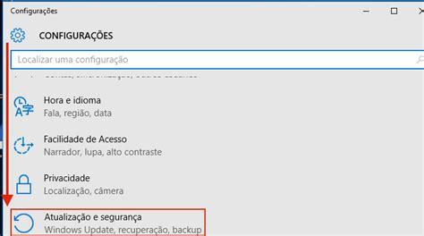 tutorial windows 10 como usar tutorial como instalar e usar o shell bash do linux no