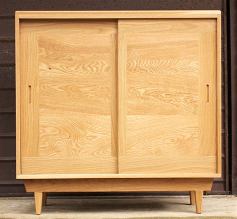 ready made wood bookcases and cabinets cabinet wood