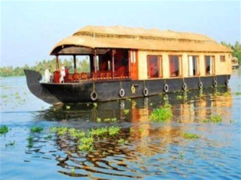 houseboat price best price on sreekrishna houseboat in alleppey reviews
